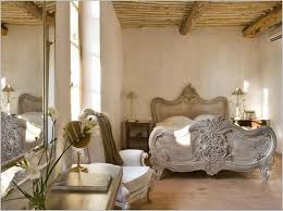 Best French Antique Bedroom Ideas Images On Pinterest French - Antique bedroom design