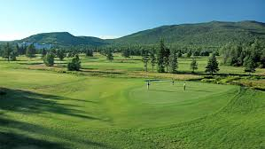 New Hampshire golf travel bag images Golf nh golf rates at omni mount washington resort jpg