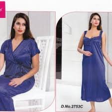 buy ladies night wear online nightwear for women