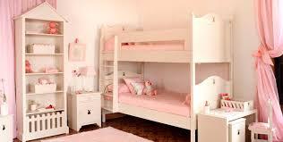 chambre fille lit superposé lit superposé classique pour enfant pour fille jetclass