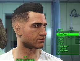 t haircuts from fallout for men fallout 4 male hairstyle album on imgur
