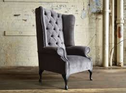 Handmade Chesterfield Sofas Uk Chesterfield Sofas Handmade In The Uk Abode Sofas
