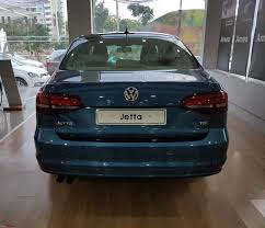 2015 volkswagen jetta facelift a close look page 30 team bhp