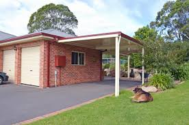 carport design plans awesome carport attached to house plans ideas open modern shed