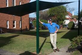 Cool Shade Awnings Cool Shade Sails Diy For House Dd010 Home Inspiration