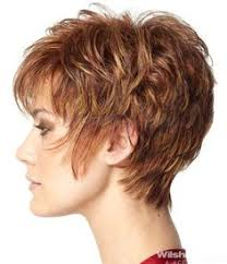 hairstyles for ladies over 50 easy and fun short hair styles for women over 50 hair styles for women over
