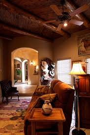 santa fe style homes tucson az home design and style project 2 linda robinson tucson az bedroom ideas pinterest