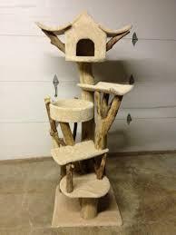 modern cat tree modern cat tree house house modern
