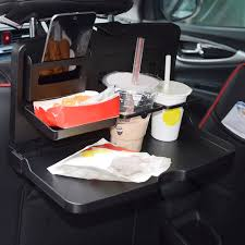 online buy wholesale car folding table from china car folding