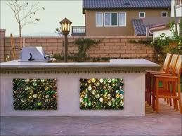 Outdoor Kitchen Cabinet Plans Kitchen Modular Outdoor Kitchen Island Kits Outdoor Patio