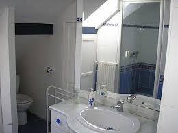chambres d hotes 47 lot et garonne chambre awesome chambres d hotes 47 lot et garonne hd wallpaper