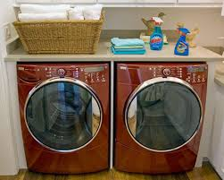 pretentious a also small laundry rooms scattered thoughts then