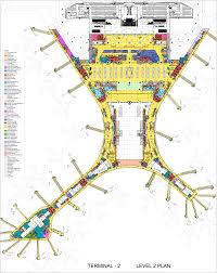 kuwait airport terminal map kuwait international airport terminal