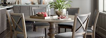 bassett dining room furniture elegant customdining jpg in bassett dining room sets inspirations