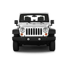 white four door jeep wrangler for sale 2016 jeep wrangler for sale in inverness florida