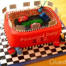 the cake ideas 50 boy scout cake ideas happiness is