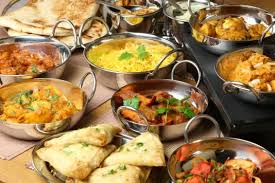 balbirs glasgow united kingdom menu 8 of the best indian restaurants in glasgow scotsman food and drink