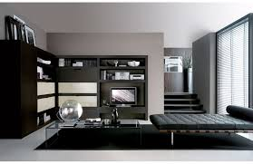 Bed And Living | interior exterior plan decorate your living room around one
