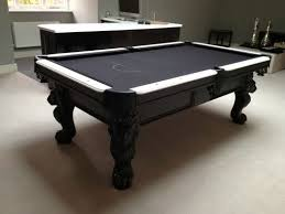 Pool Table Olhausen by Best Olhausen Pool Tables Black Pool Table Ideas Pinterest