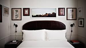 nomad hotel new york u2014 review suitcase magazine