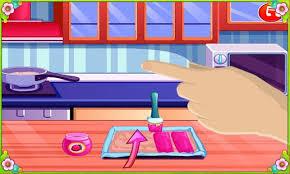 les jeux de cuisine jeux de cuisine jeu de fille apps on play