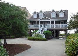 beach house designs on stilts house on stilts beach house plans