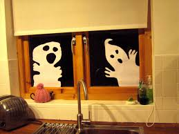 decorate your home for halloween tips for decorating your home halloween goedekers life decorate