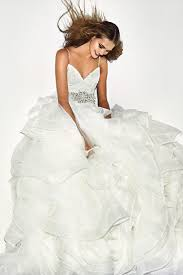 wedding dresses in the uk wedding dresses bridal gowns david s bridal