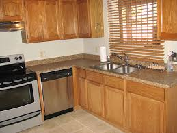 Sears Kitchen Cabinet Refacing Remodeling Your Home