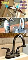 here are 15 brilliant ways to use spray paint tiphero