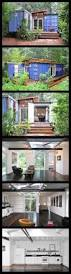 Shipping Container Home Interior by 26 Best Shipping Container Homes Images On Pinterest Shipping