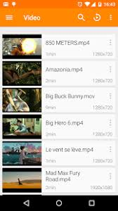 mov player android vlc for android android apps on play
