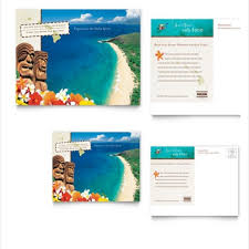 engineering brochure templates free brochures templates free downloads word phlet layout word