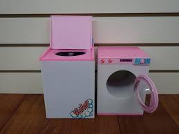 waschmaschine billig online get cheap barbie waschmaschine aliexpress com alibaba group