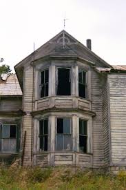 648 best haunted house images on pinterest haunted places