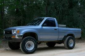 toyota truck parts for sale certain toyota sr5 for sale tags 81 toyota parts toyota