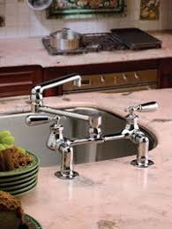 chicago kitchen faucet chicago faucets