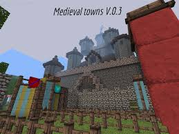 Map Of Medieval England by Minetest Forums U2022 View Topic Medieval England Map Medieval V 0 3
