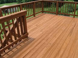 behr solid chestnut porch pinterest behr decking and fence