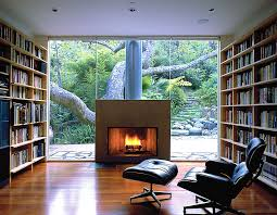 Bookcase Fireplace Designs Modern And Traditional Fireplace Design Ideas 45 Pictures
