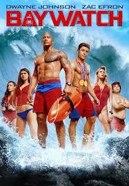 baywatch movies u0026 tv on google play