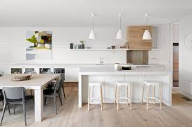 beach house paint color kitchen all about house design fresh