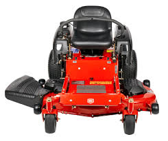 craftsman 25583 sears tractor lawn mowers best choice your lawn mower