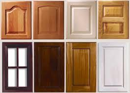 portes meubles cuisine meuble de cuisine une porte maison et mobilier d intérieur