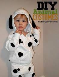 diy costume and halloween costume ideas for kids diy craft ideas