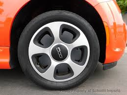 lexus carlsbad internet sales 2014 used fiat 500e 500e 2dr hatchback battery electric at schmitt