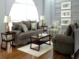 Affordable Accent Chair Incredible Cheap Accent Chairs For Living Room U2013 Kleer Flo Com