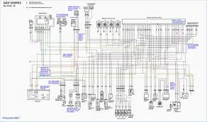 western star semi fuse diagram western wiring diagrams
