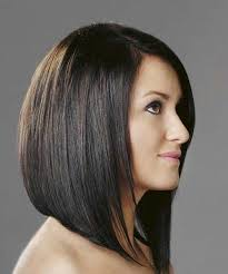 different types of haircuts for womens how to get perfect long bob haircuts long bob haircuts long