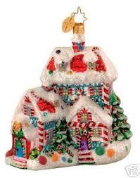 radko retired ornaments christopher radko for sale free shipping
